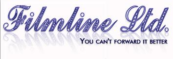 Filmline Ltd