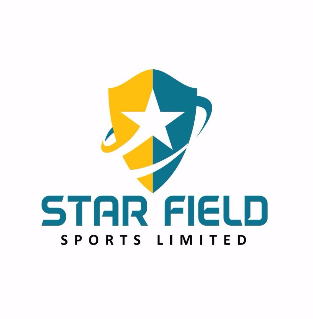 Starfield Sports